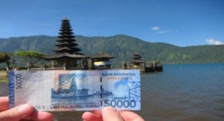Paket Tour bali 2 day 1 night